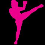 Logo kick 154x154